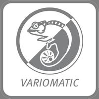 VARIOMATIC