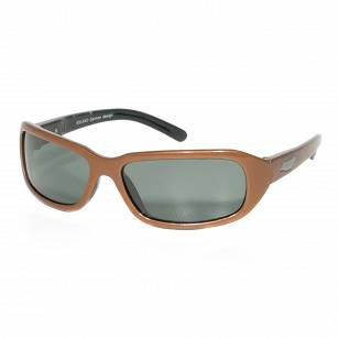OKULARY SOLANO SS-0837 JUNIOR
