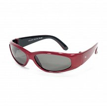 OKULARY SOLANO SS-6018 JUNIOR