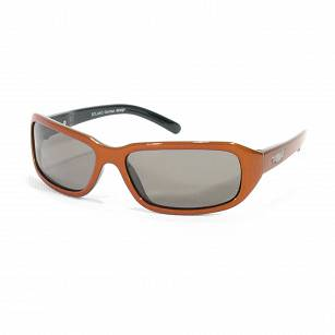 OKULARY SOLANO SS-6038 JUNIOR