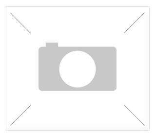 Okulary przeciwsłoneczne SP20067 Solano (białe) sklep