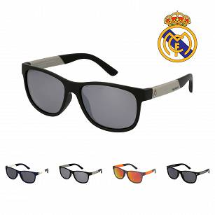 OKULARY REAL MADRIT RMS-50001