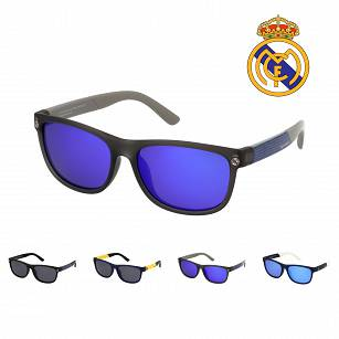 OKULARY REAL MADRIT RMS-50002