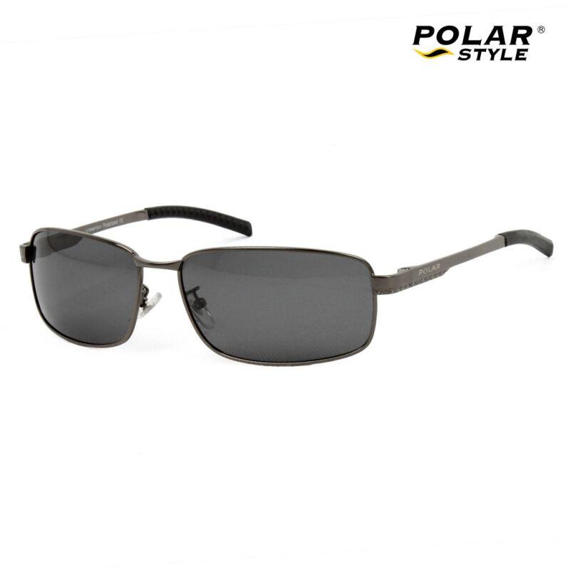 f2b6c58a878dc0 Polar Style PV3632 C3 - Polaryzacyjne okulary przeciwsłoneczne ...