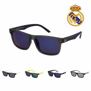 OKULARY REAL MADRIT RMS-50006