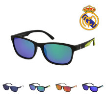 OKULARY REAL MADRIT RMS-50003