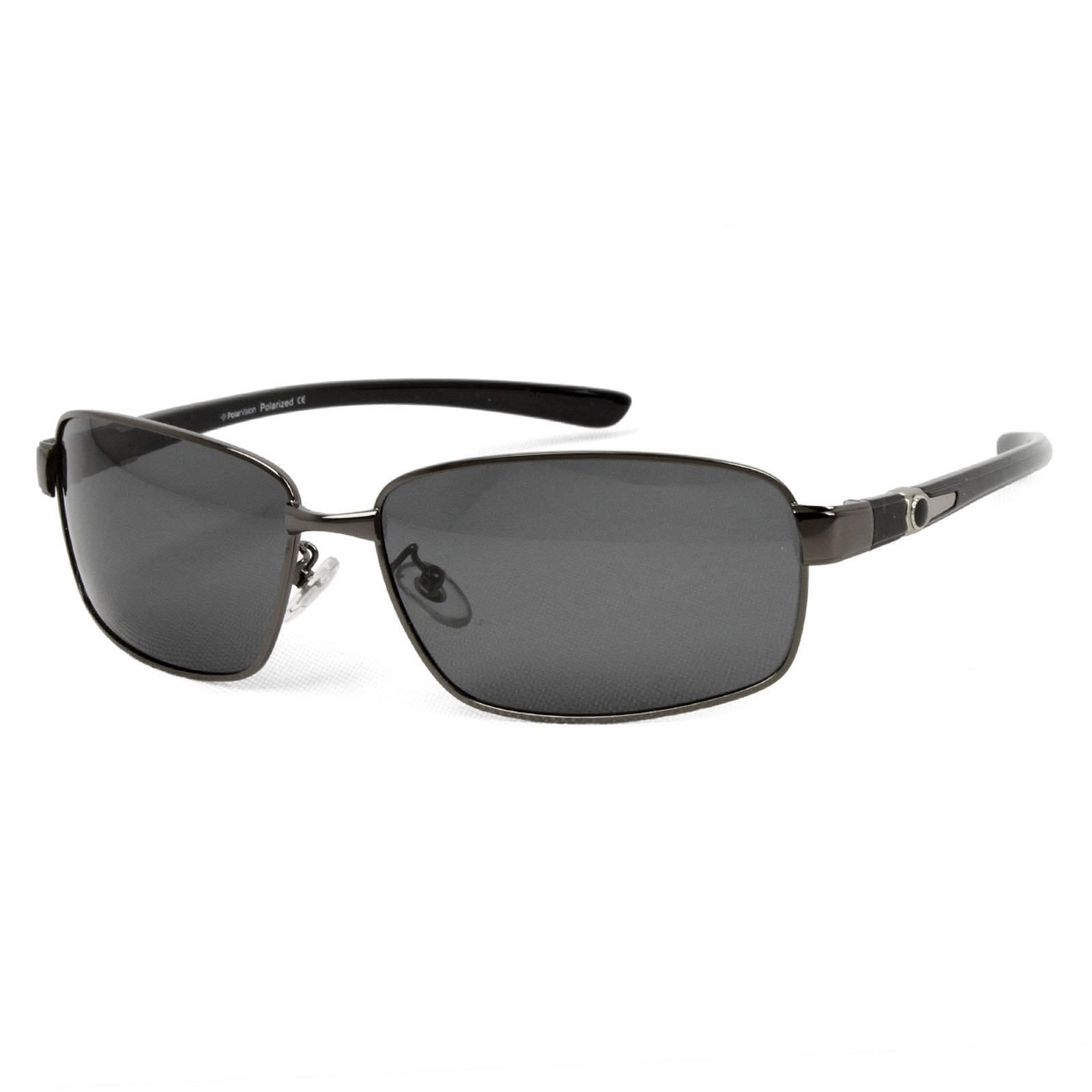 Visage VS31 męskie przeciwsłoneczne okulary polaryzacyjne