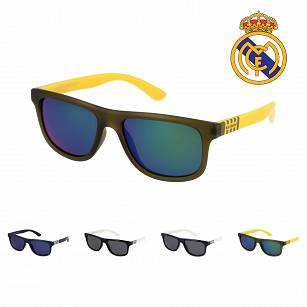 OKULARY REAL MADRIT RMS-50008