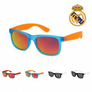 OKULARY REAL MADRIT RMS-50007