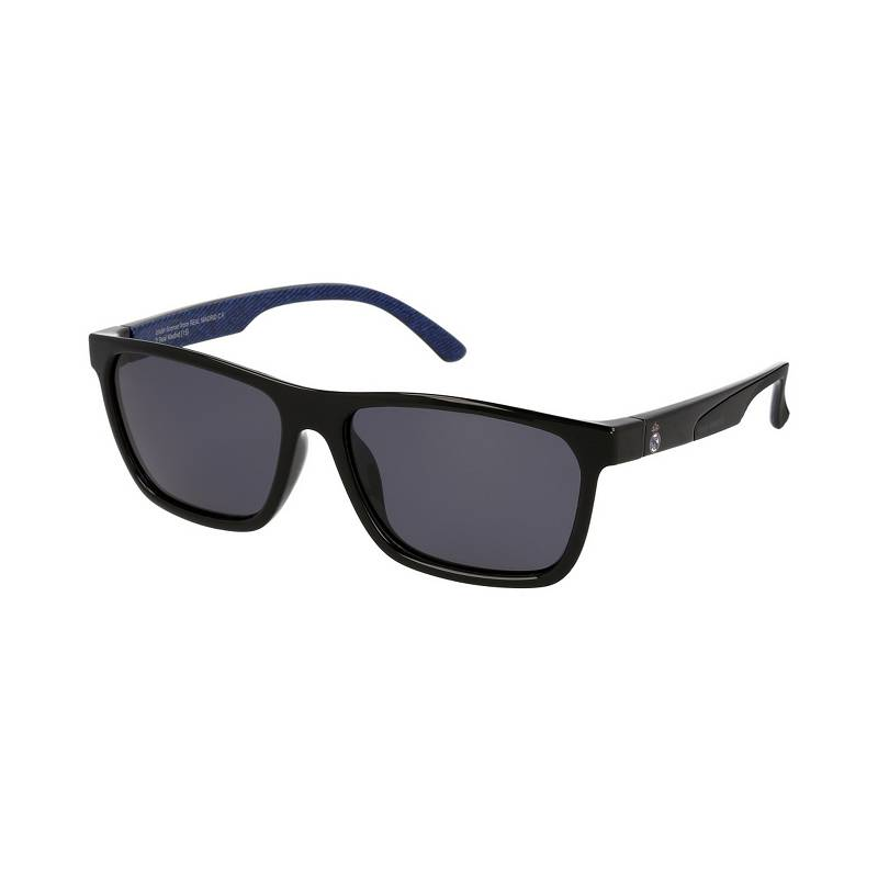 OKULARY REAL MADRIT RMS-50004D