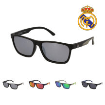 OKULARY REAL MADRIT RMS-50004