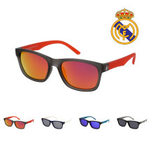 OKULARY REAL MADRIT RMS-50005
